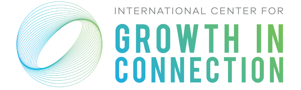 International Center for Growth in Connection